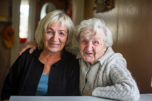 older_woman_and_her_mother