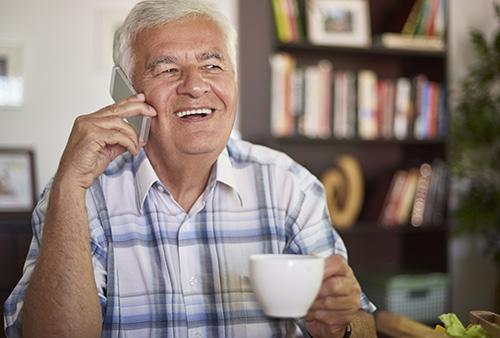 senior_talking_on_phone
